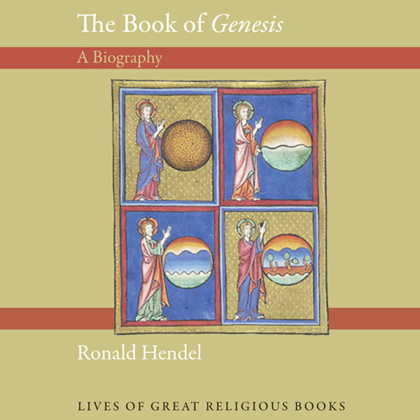 the family problems in the book of genesis It demonstrates that in the earliest chapters of the book of genesis, god had already laid out his plan of redemption for the predicament of mankind it is a love story, written in blood on a wooden cross which was erected in judea almost 2,000 years ago.