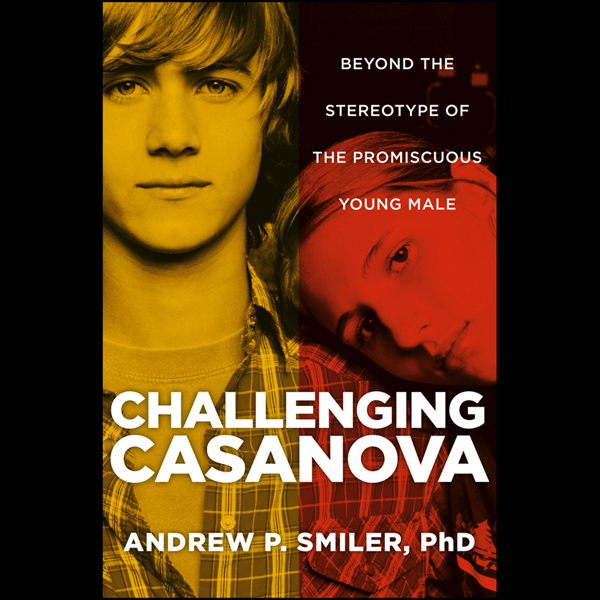 Challenging Casanova: Beyond the Stereotype of ...