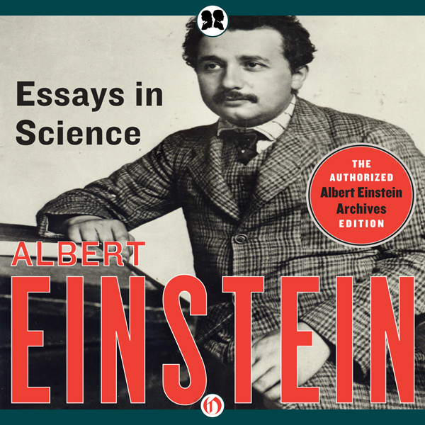 essays about scientific discoveries Scientific knowledge expanded rapidly, and influenced the way europeans viewed the world perhaps more profoundly than at any other time in history among these changes was louis pasteur discovery of the germ, which opened up a whole new world in health care.