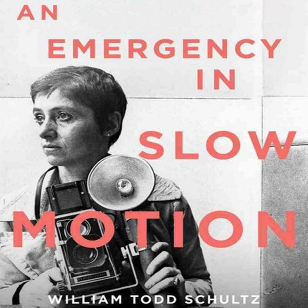 An Emergency in Slow Motion: The Inner Life of ...