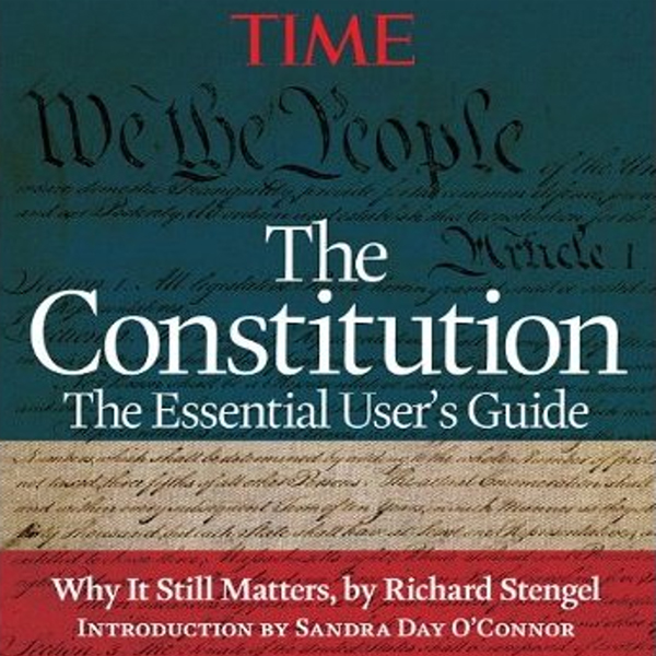 The Constitution: The Essential User´s Guide , ...