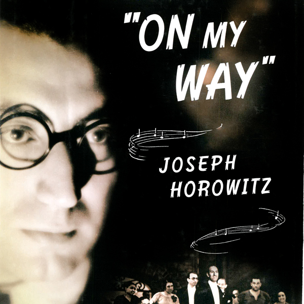 ´On My Way´: The Untold Story of Rouben Mamouli...