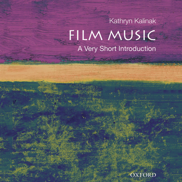 Film Music: A Very Short Introduction , Hörbuch...