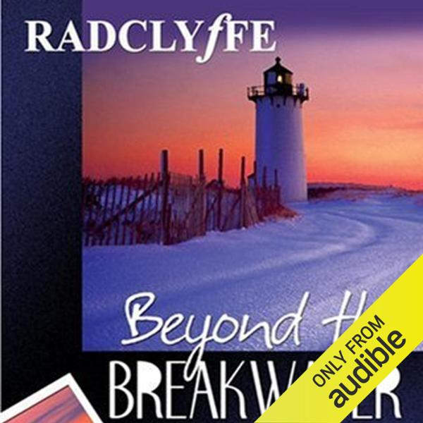 Beyond the Breakwater: Provincetown Tales, Book...