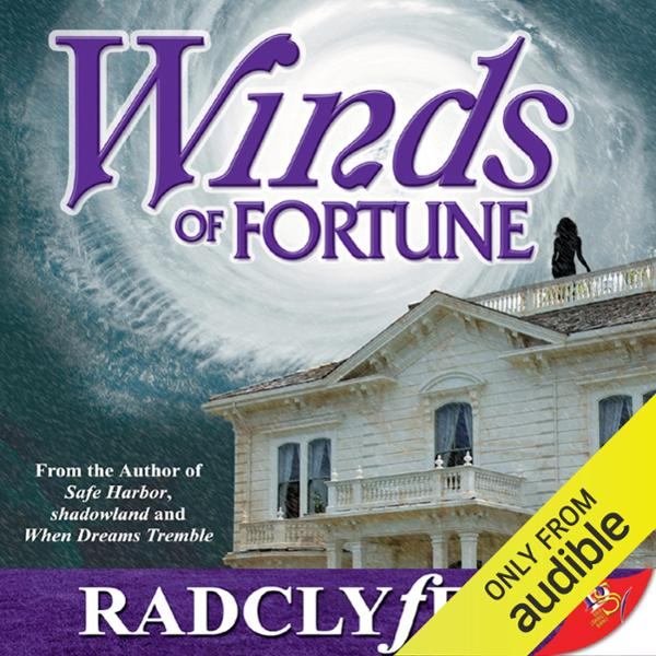 Winds of Fortune: Provincetown Tales, Book 5 , ...