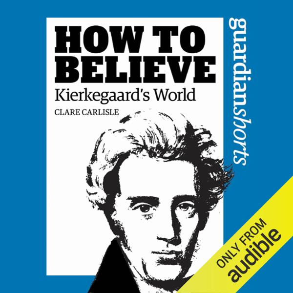 a parallel between soren kierkegaards philosophy of the three stages of life and the views of life o Kierkegaard's aesthetic realm of existence examples from philosophy and the arts the aesthetic life is linked to the present.
