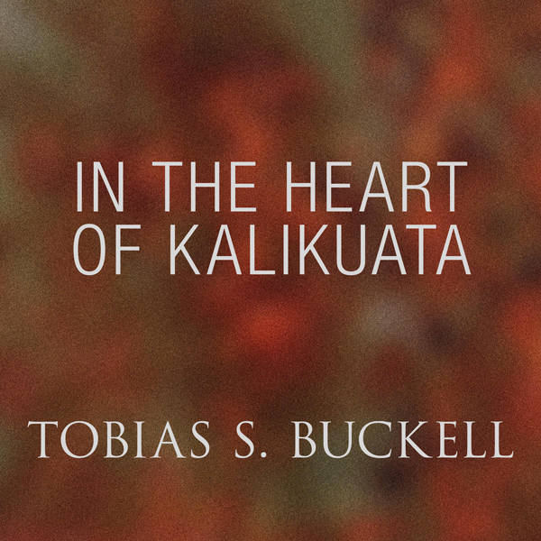 In the Heart of Kalikuata , Hörbuch, Digital, 1...