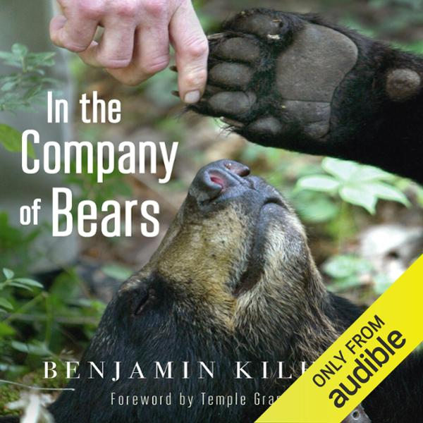In the Company of Bears: What Black Bears Have ...