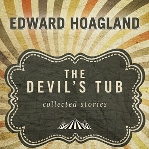 The Devil´s Tub: Collected Stories , Hörbuch, D...