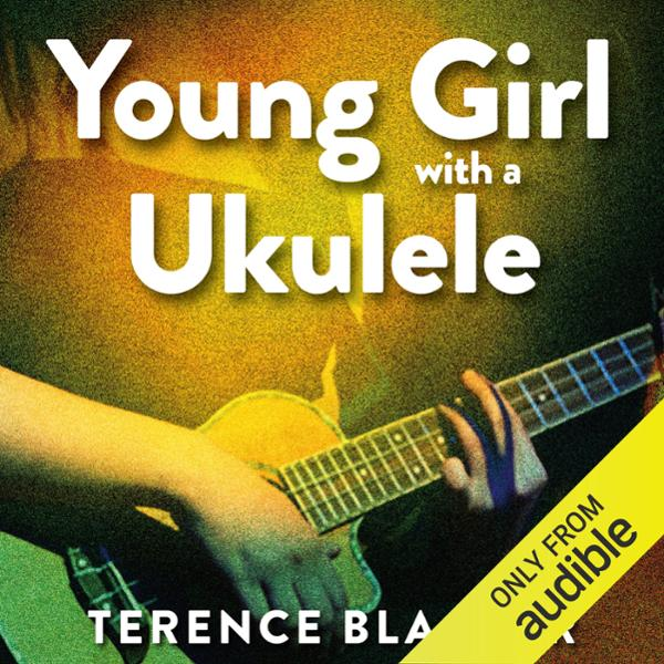 Young Girl With a Ukulele , Hörbuch, Digital, 1...