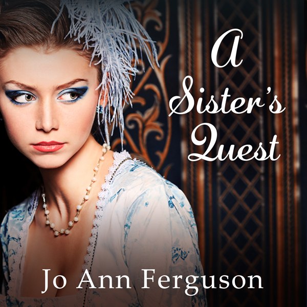 A Sister´s Quest: Shadow of the Bastille, Book ...
