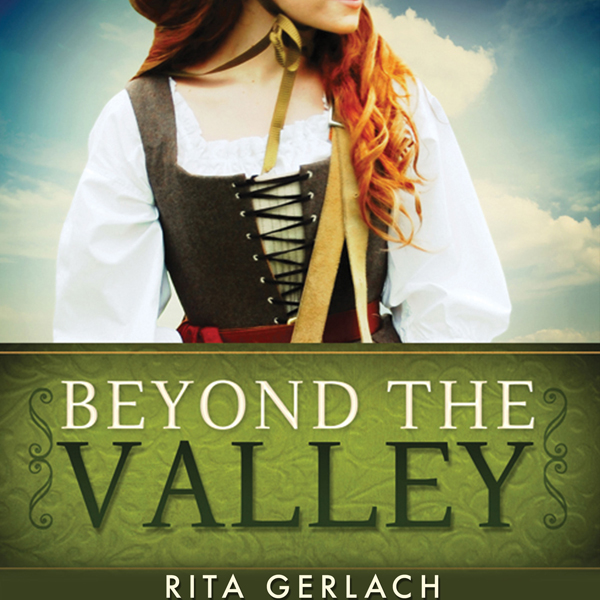 Beyond the Valley: Daughters of the Potomac, Bo...