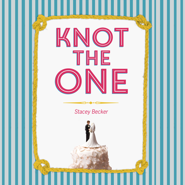 Knot the One: Why Getting Dumped Before My Wedd...