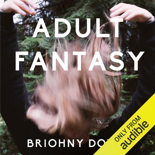 Adult Fantasy: Searching for True Maturity in a...