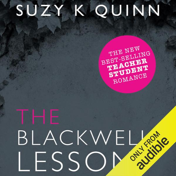The Blackwell Lessons , Hörbuch, Digital, 1, 39...