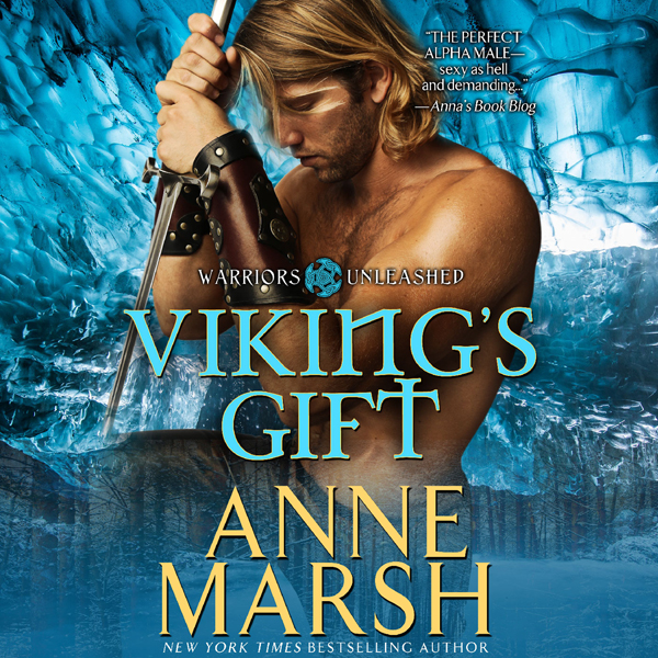 Viking´s Gift: Warriors Unleashed - a Paranorma...