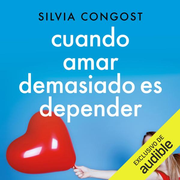 Cuando amar demasiado es depender [Is It Love o...