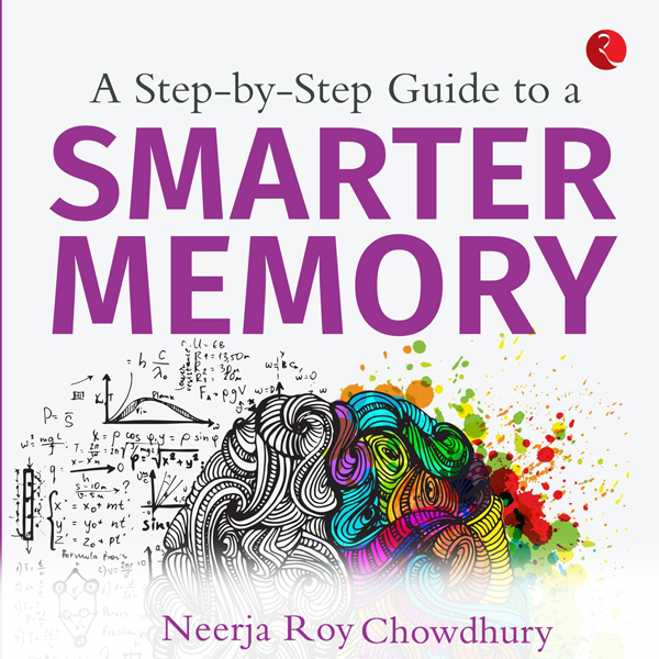 A Step by Step Guide to a Smarter Memory , Hörb...