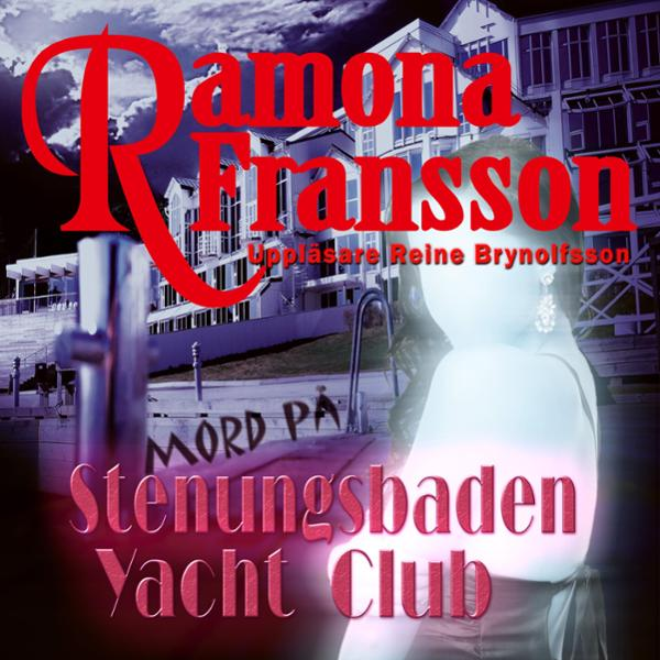 Mord på Stenungsbaden Yacht Club [Murder at the...
