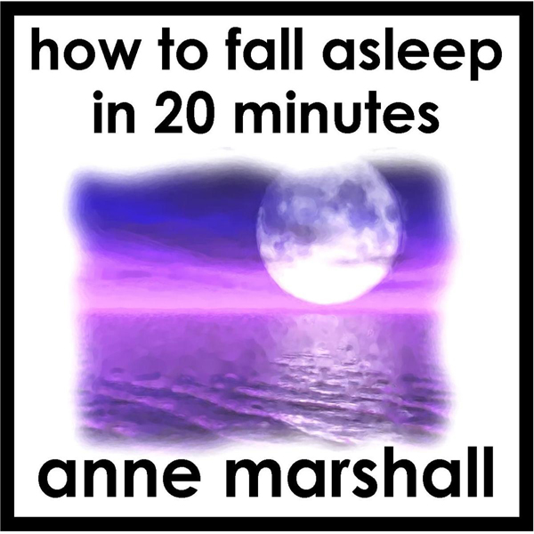 How to Fall Asleep in 20 Minutes: Helping You t...
