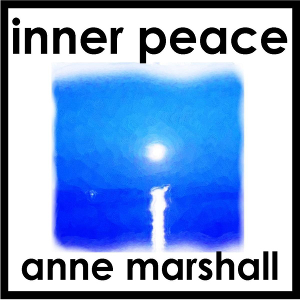 Inner Peace: 21 Minutes of Peace, Calm and Deep...