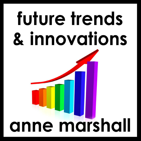 Future Trends and Innovations: A Future Visioni...