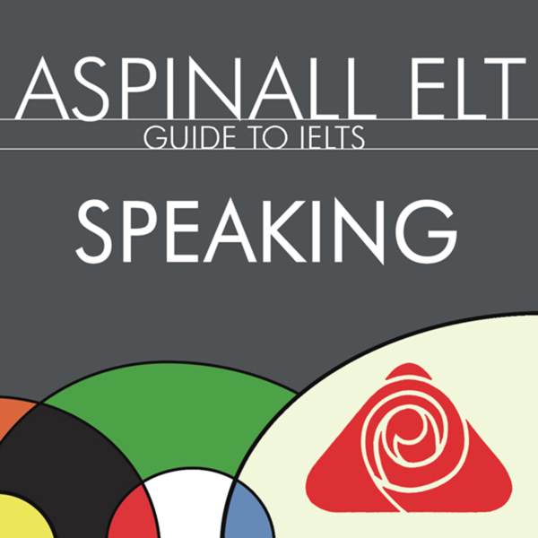 IELTS Guide to Speaking: The International Engl...