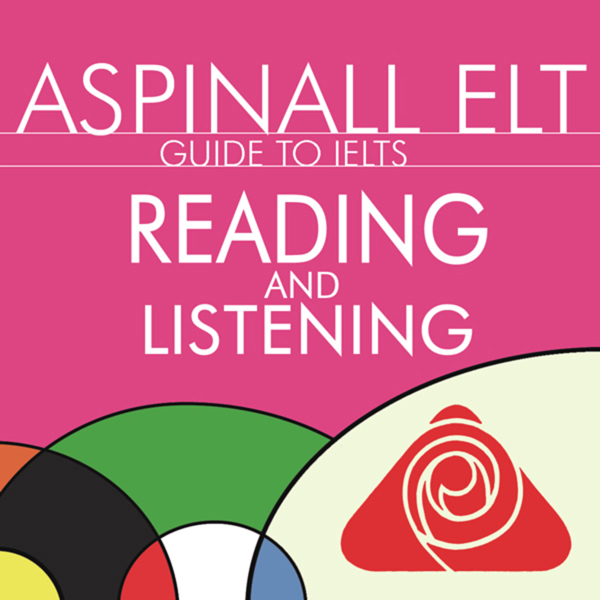 IELTS Reading and Listening: The International ...