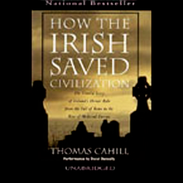 an overview of thomas cahills how the irish saved civilization Thomas cahill average rating: 382 48,272 ratings 2,866 reviews 22 distinct works • similar authors how the irish saved civilization 381 avg rating — 34,248 ratings — published 1995 — 5 editions.