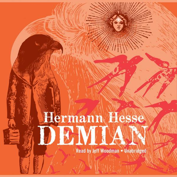 an analysis of demian the story of emil sinclairs youth by hermann hesse
