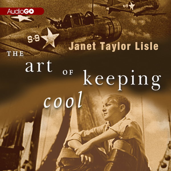 the art of keeping cool Shannon m reviewed the art of keeping cool (aladdin historical fiction) on 2/17/2006 + 11 more book reviews helpful score: 2 a serious piece of historical fiction, this book is tense and true to life.