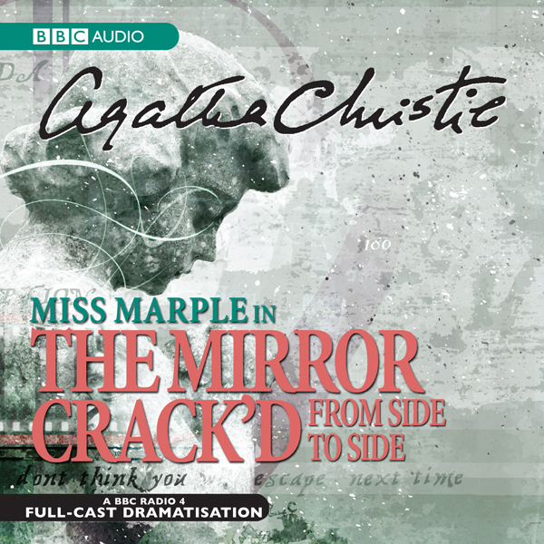 The Mirror Crack´d from Side to Side (Dramatise...