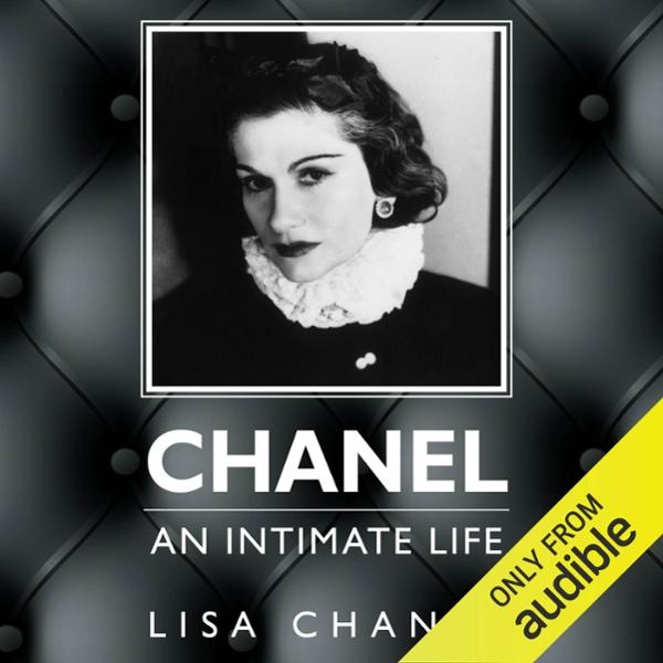 Chanel: An Intimate Life , Hörbuch, Digital, un...