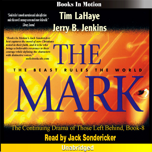 left behind book report Left behind by tim lahaye and jerry b jenkins is one of those books that has become a christian fiction classic i've read and enjoyed this book several times it seems like many of the negative reviewers of this book treat it like it's supposed to be a nonfiction, completely accurate description of the end times.