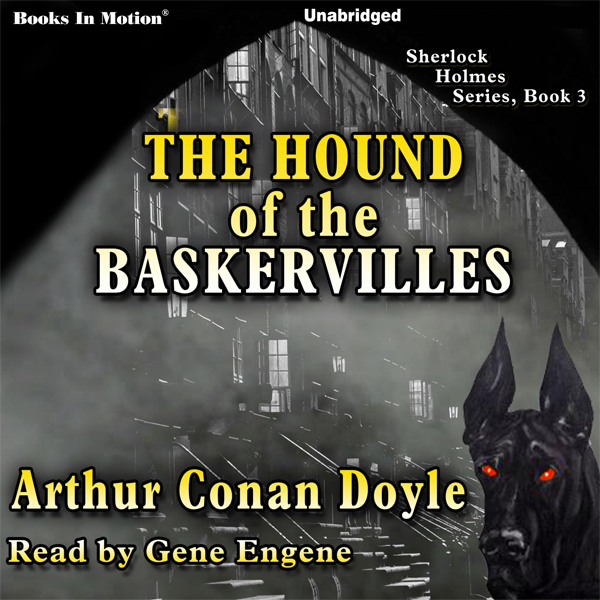 The Hound of the Baskervilles: Sherlock Holmes ...