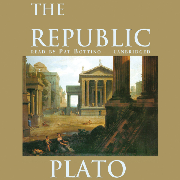 essays on the republic by plato