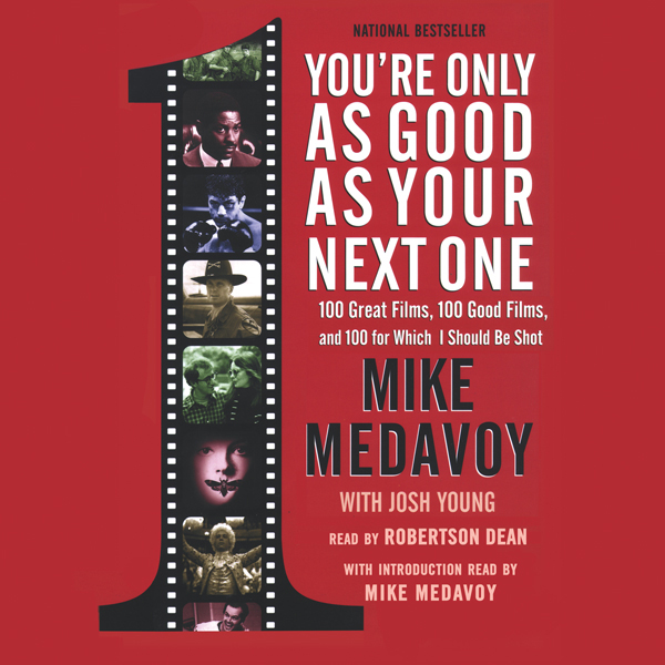 You´re Only as Good as Your Next One: 100 Great...