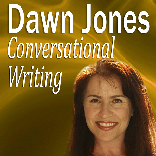 Conversational Writing: The Do´s and Don´ts of Informal Writing , Hörbuch, Digital, 1, 28min