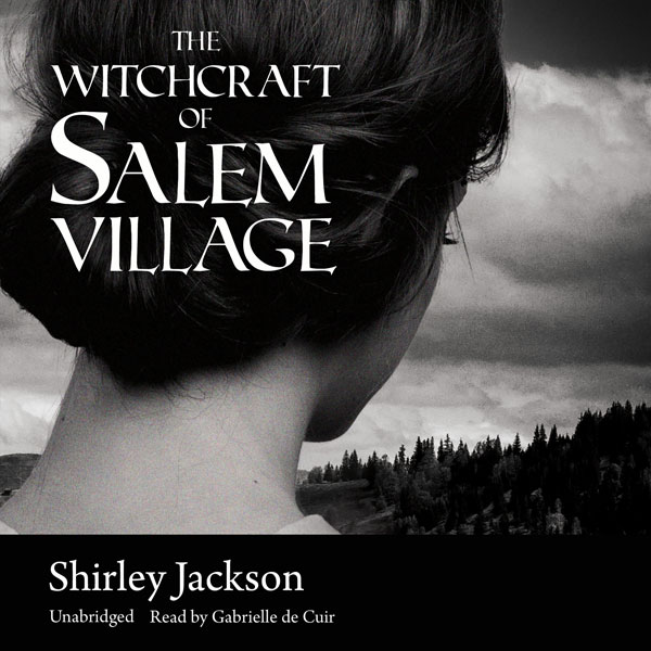 ìthe witchî by shirley jackson and ìthe storytellerî by saki essay Shirley jackson's story, the lottery is about a group of towns people who meet every year on the 27th of june shirley jackson's the lottery displays the theme of unwavering ritualistic tradition and symbolism this means the village is unable to move past their tradition while symbolism.