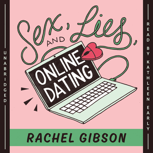 Sex, Lies, and Online Dating: The Writer Friend...