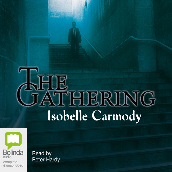 the gathering isobelle carmody The gathering is no different, but was the first of carmody's novels to use a real-life setting, and one that teenage readers can readily relate to: a suburban high school, albeit one where bullying is rife and seemingly condoned, even encouraged, by the sadistic vice principal mr karle the school is called three north and to new student nathanial delaney it looks like a concentration camp, a 'square, slab-grey complex set on an asphalt island.