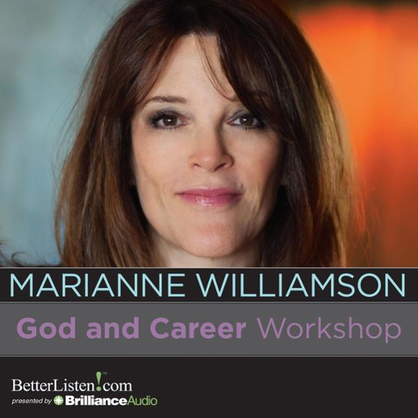 God and Career Workshop: Job Creation and Work ...