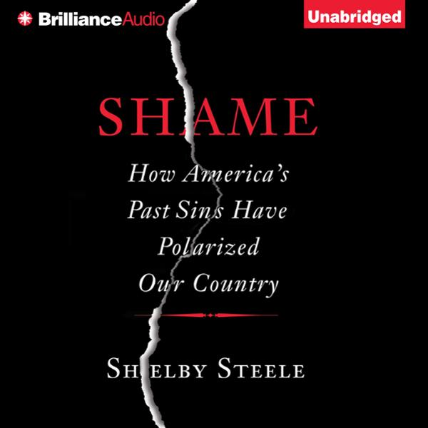 Shame: How America´s Past Sins Have Polarized O...