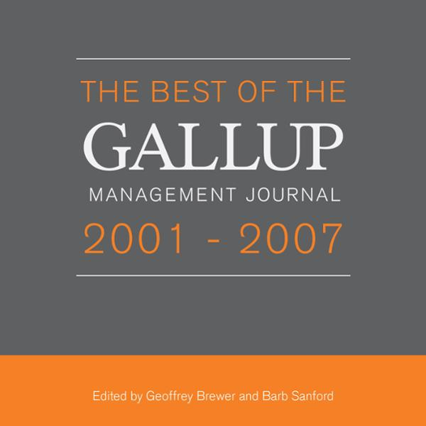 mgmt journal Academy of management journal academy of management learning & education academy of management perspectives academy of management proceedings academy of.