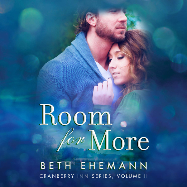 Room for More: Cranberry Inn, Book 2 , Hörbuch,...