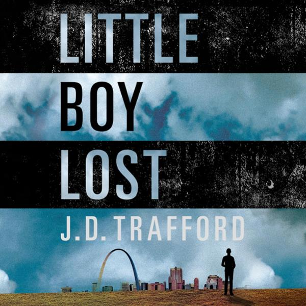Little Boy Lost (Unabridged)