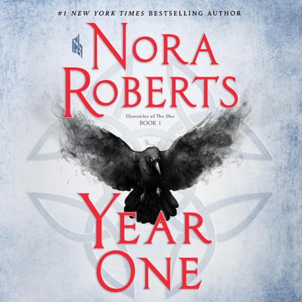 Year One: Chronicles of The One, Book 1 (Unabridged)