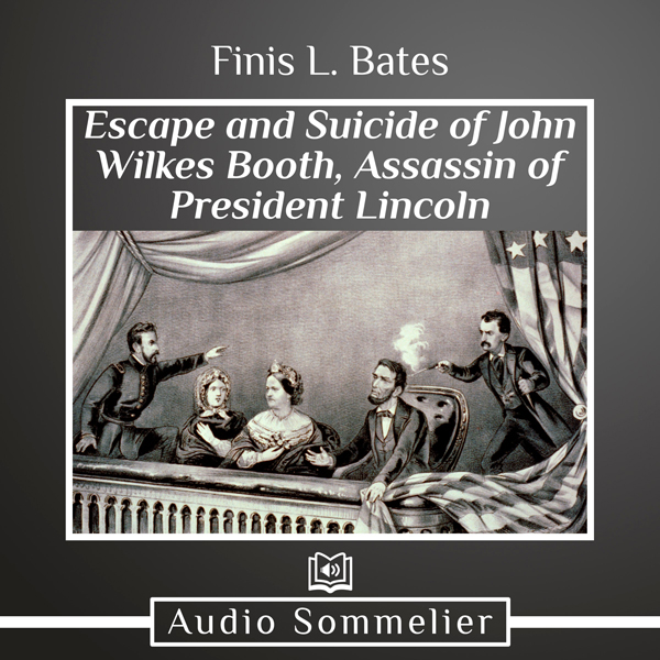 the similarities and differences of john wilkes booth and william shakespeares brutus Teach the tragedy of julius caesar play by william shakespeare with this lesson plan, including julius caesar character mapping & brutus as a tragic hero.