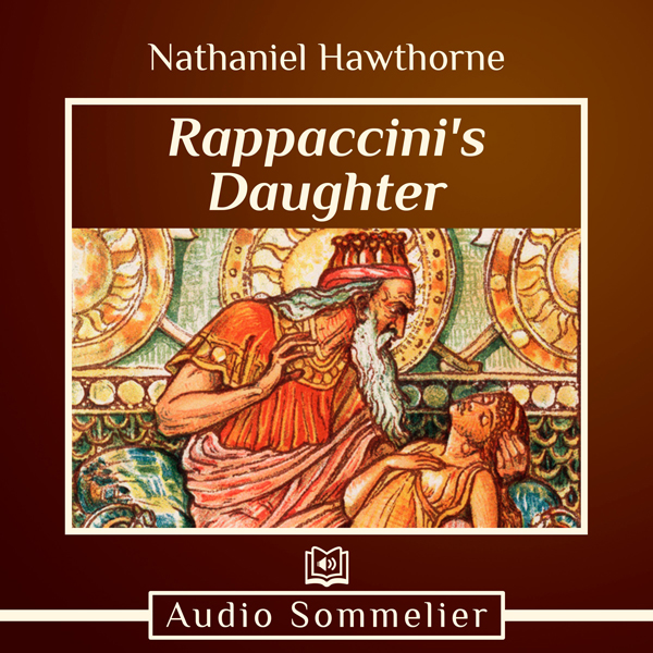 rappaccini s daughter poisonous beatrice Daughter beatrice is completely turned into a poisonous physique and meets her death through anti-dote, he justifies and feels proud of his action rappaccini.