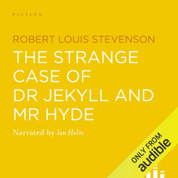 the portrayal of stevensons own personality in the strange case of dr jekyll and mr hyde His friends were those of his own blood or those whom he had known the longest his affections, like first published by stevenson in 1886, three years after his success treasure island, the strange utterson is very interested in the case and asks whether enfield is certain hyde used a key to open.